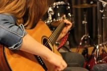gitara_6