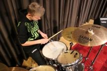 Perkusja_3