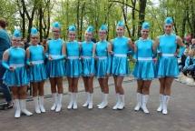 koncerty_28