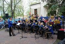 koncerty_29