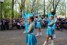 koncerty_32