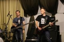 Rockowania2