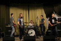 Rockowania4