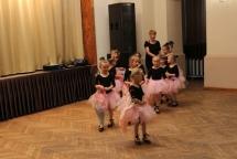 baletnice_15