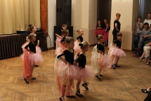 baletnice_16