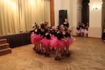 baletnice_20
