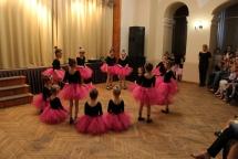 baletnice_21