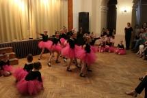 baletnice_23