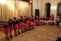 baletnice_24