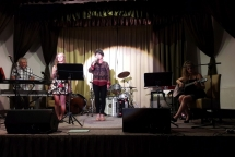 letni koncert_15
