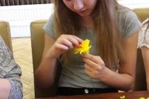 kwiaty_30