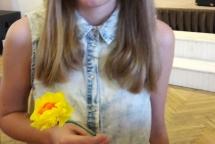 kwiaty_31