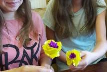 kwiaty_33