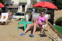 Plaża 1_25