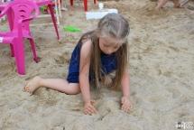 Plaża 1_28