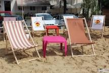 Plaża 1_3
