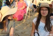 Plaża 1_33