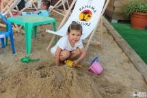 Plaża 1_35