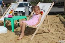 Plaża 1_7