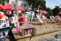 Plaża 1_8
