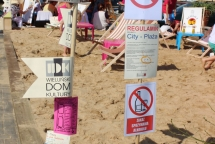 Plaża 1_9