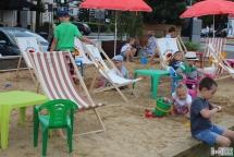 Plaża 2_1