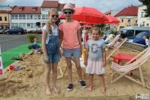 Plaża 2_20