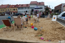 Plaża 2_35