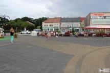 Plaża 2_37