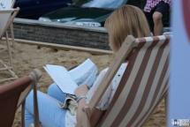 Plaża 2_39