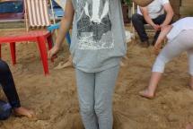 plaża 17.07_13