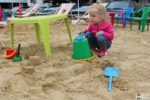 plaża18.07_5