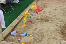 plaża19.07_8