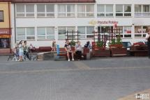plaza_07_21_14