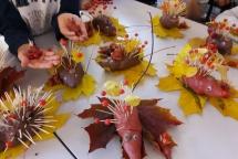 10 - dary jesieni03
