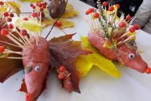 10 - dary jesieni05