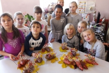 10 - dary jesieni06