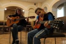 gitara_3