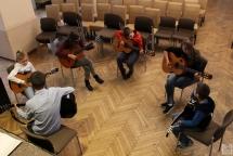 gitara_5