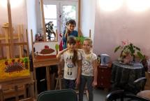 10 - dzieci_03