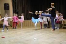 balet_15