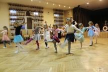 balet_17