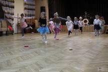 balet_3