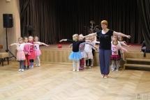 balet_5