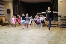 balet_7