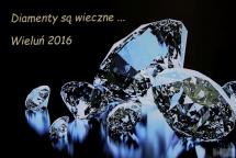 12 - biżuteria_08