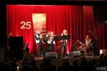 12 - jazz4