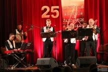 12 - jazz5