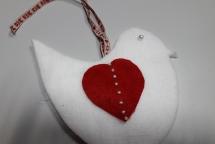 11 - serca_08