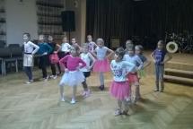 balet_1